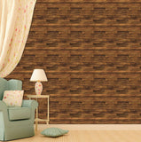 Wood Pattern Wallpaper for Walls