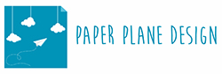 paperplanedesign