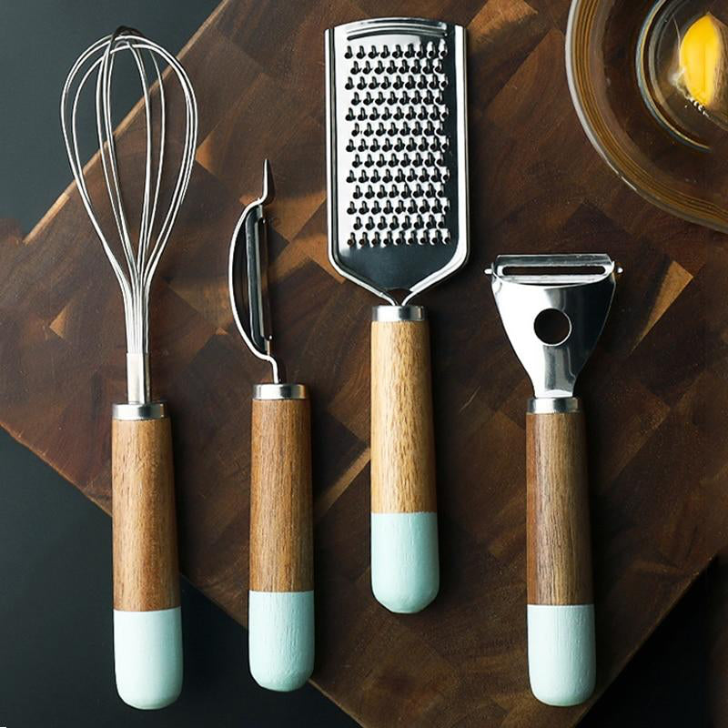 Iceland Cooking Tools | Shop Kitchenware Online