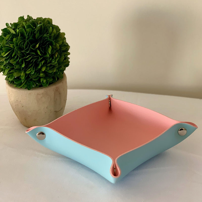 Lorient Catchall Tray | Shop Home Decor Online