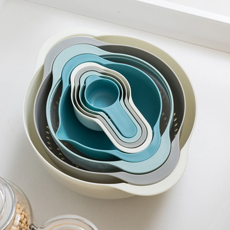 Iceland Mixing Bowl | Shop Kitchenware Online