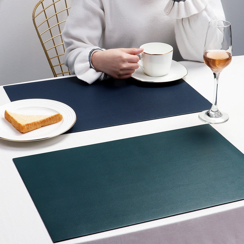 Norway Placemat | Placemats & Coasters Online