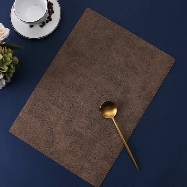 Moroccan Placemat | Shop Tableware Online