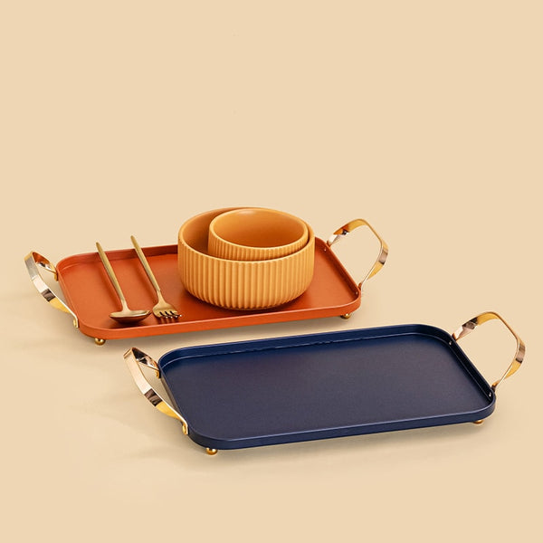 Moroccan Tray | Shop Home Decor Online