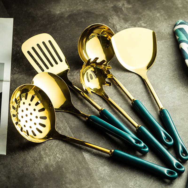 Peru Utensil Set | Buy Utensil Sets Online
