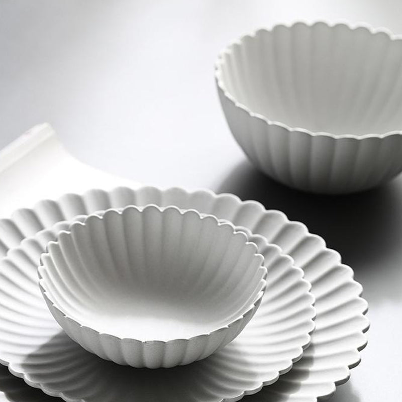 Denmark Dinner Bowl | Shop Dinnerware Online