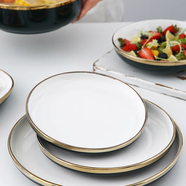 Stockholm Dinner Set | Shop Dinner Sets Online