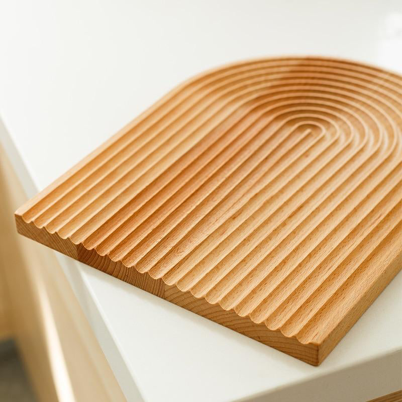 Sweden Chopping Board | Shop Kitchenware Online