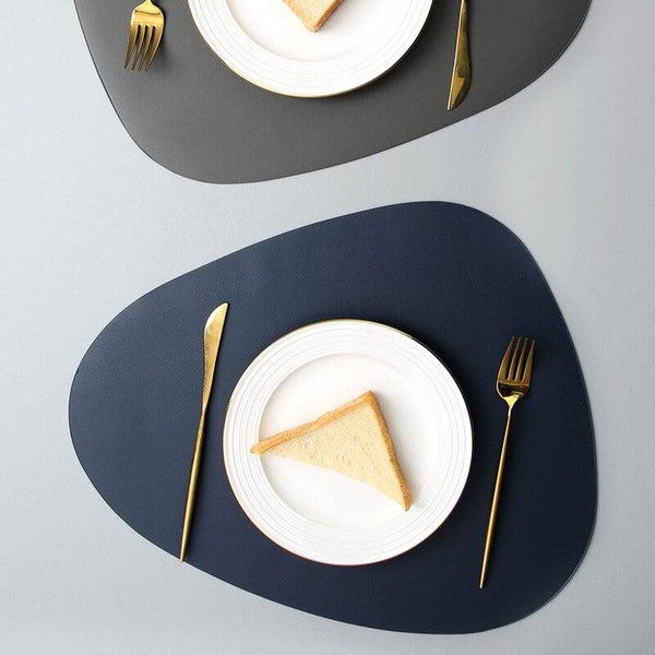 Sweden Placemat | Buy Placemats Online