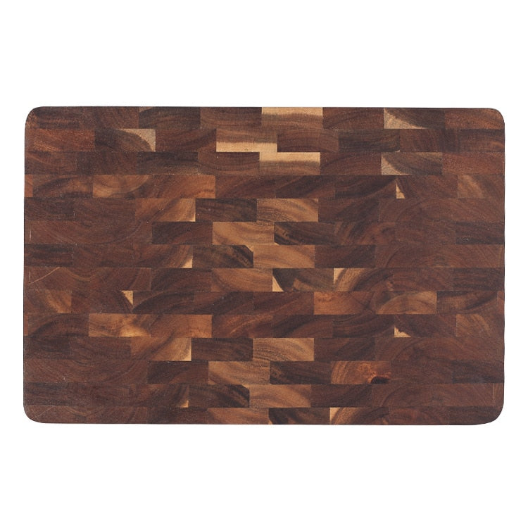 Peru Rectangle Chopping Board
