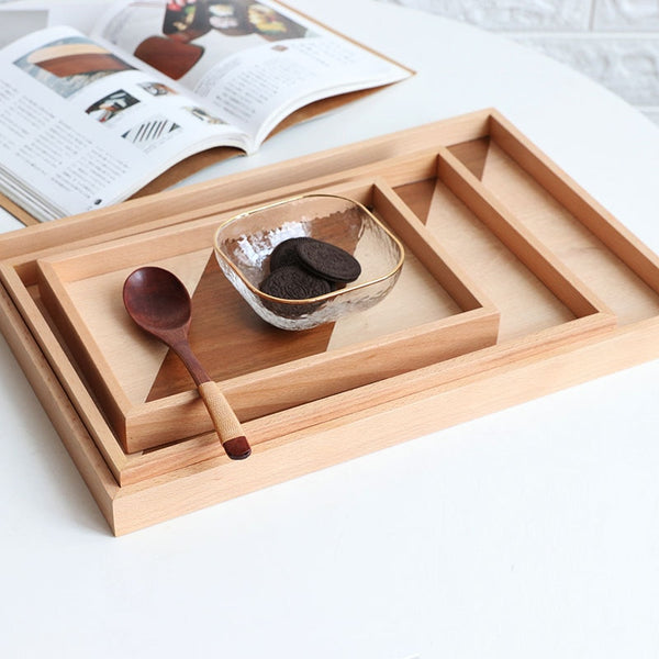 Tapei Serving Tray | Shop Tableware Online