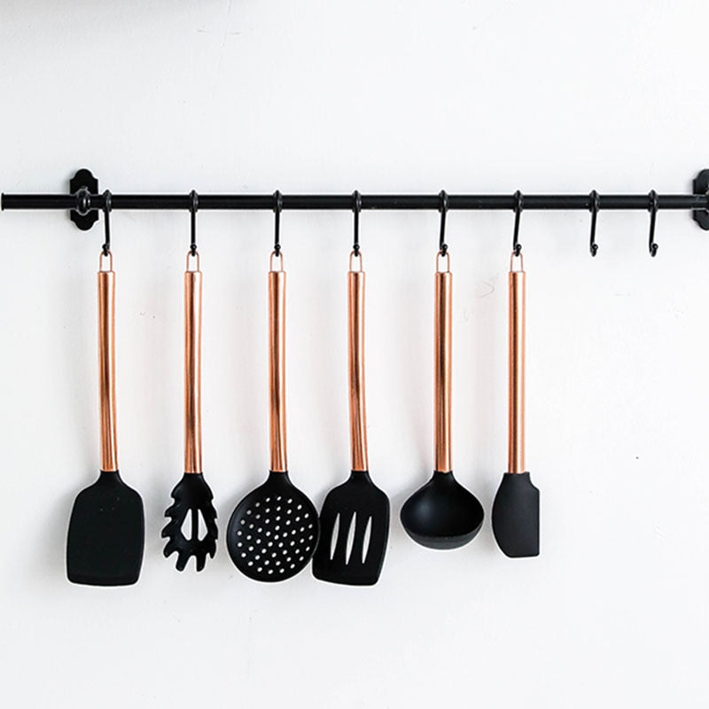 Moroccan Utensil Set | Shop Kitchen Utensils Online