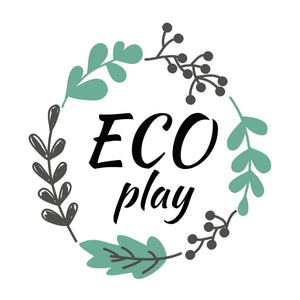 ECO play store