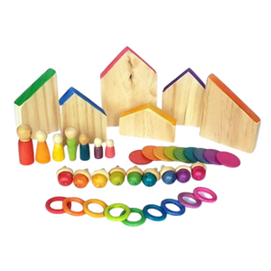 ECO Play Starter Kit Bundle