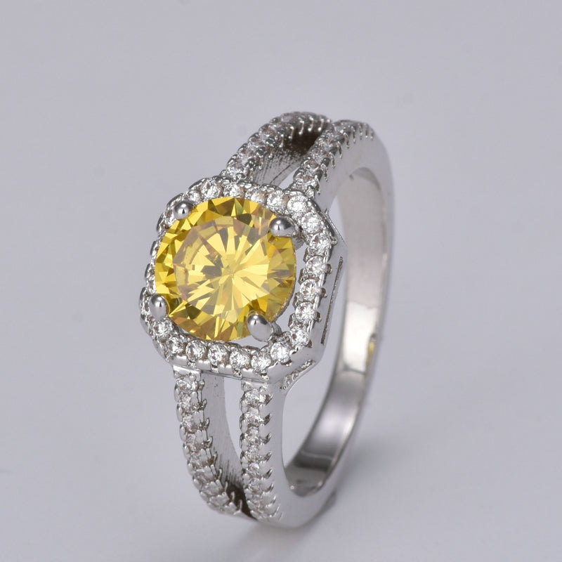 Ckr035 Funny Engagement Rings Wish Top Sale Rings Wholesale