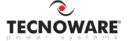 Logo TECNOWARE - Gaming Distribution