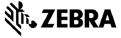 Logo ZEBRA - Gaming Distribution
