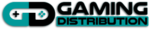 Gaming Distribution - gamingds.com