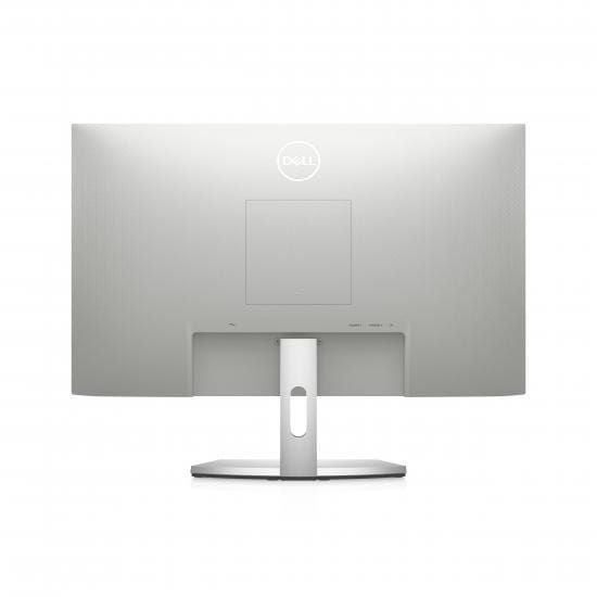 "DELL - MONITOR - -DELL-S2421H - DELL S Series S2421H 60,5 cm (23.8"") 1920 x 1080 Pixel Full HD LCD Grigio - Gaming Distribution"