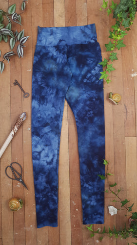 Limited Edition Pixie Leggings