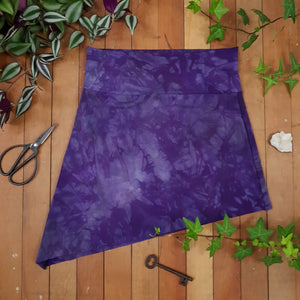 Small Medusa Skirt