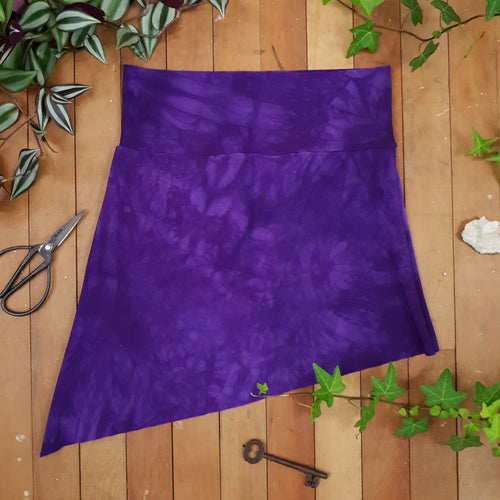 Large Medusa Skirt