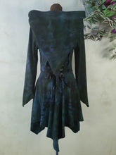 Load image into Gallery viewer, Small Pixie Coat