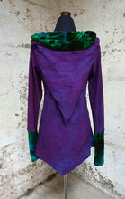Load image into Gallery viewer, Mystics Muse Pixie Hoodie