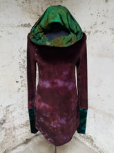 Load image into Gallery viewer, Medium Pixie Hoodie