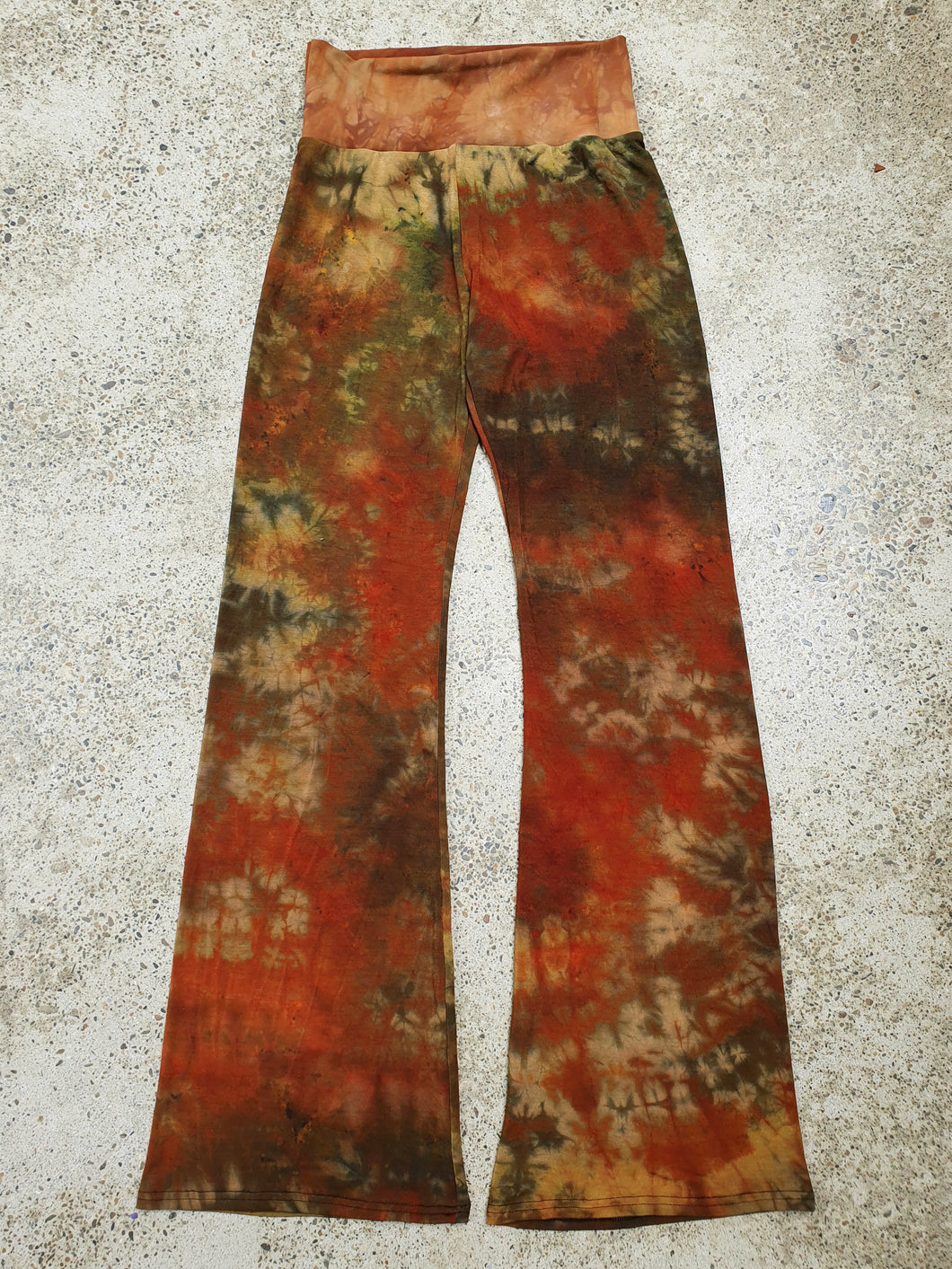 Cauldron Pixie Flow Pants