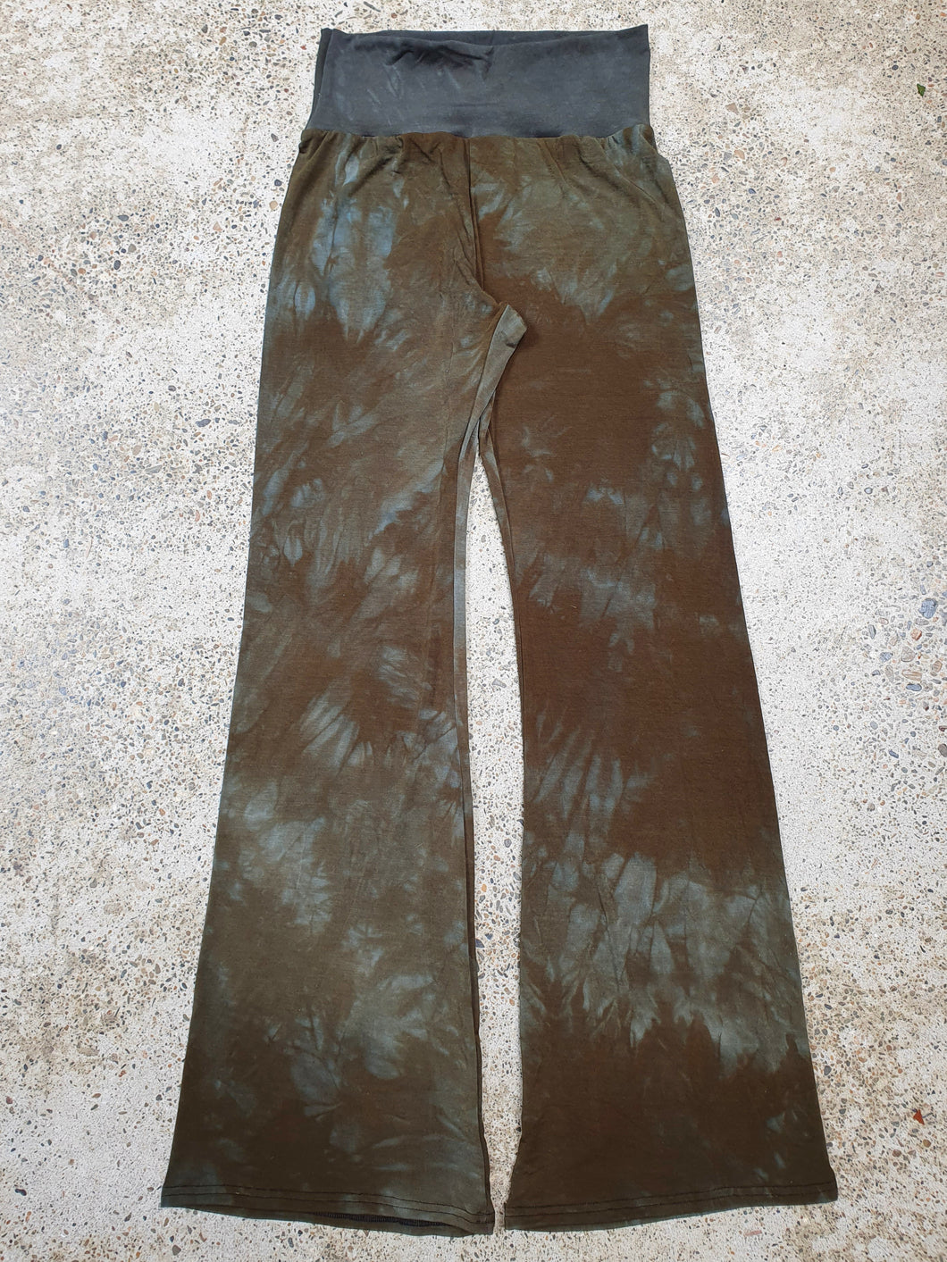 Moss Mountain Pixie Flow Pants
