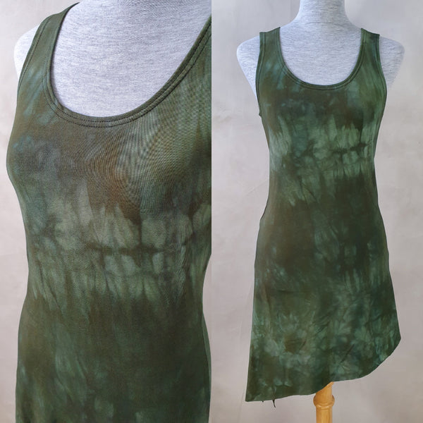 Medium Medusa Dress