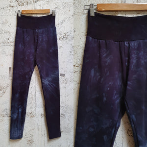 Moonshadow Pixie Leggings
