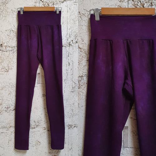 Berrymoon Pixie Leggings
