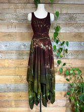 Load image into Gallery viewer, Wildling Wild Fae Dress