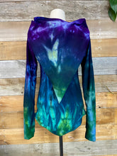 Load image into Gallery viewer, Fluorite Pixie Hoodie