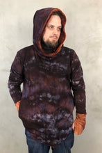 Load image into Gallery viewer, Large Men's Pixie Hoodie