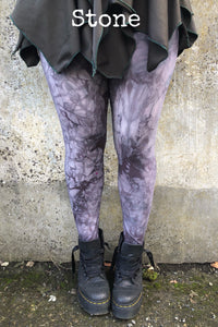 Stone Pixie Leggings