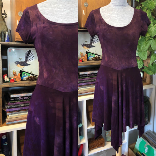 Berrymoon Pixie Dress