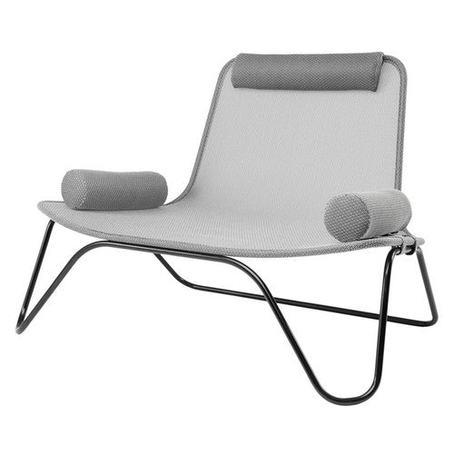 Ralph Rapson Dwell Lounge Chair Blu Dot