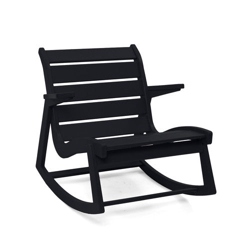 Rapson® Rocker by Loll Designs
