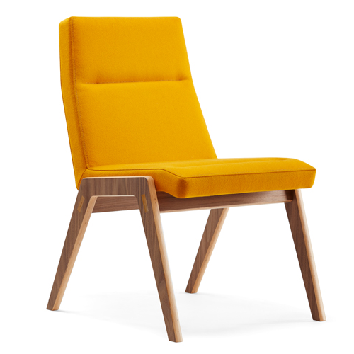 Rapson Thirty Nine Collection Guest Chair