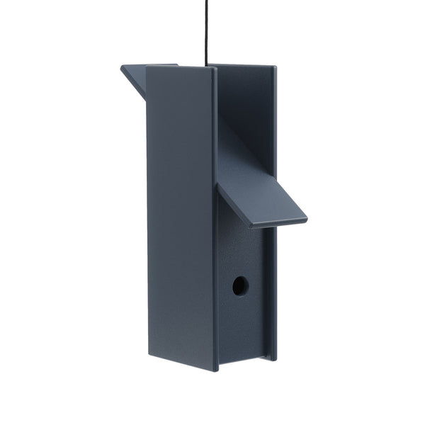 Rapson® Modern Birdhouse by Loll Designs