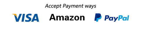 amazon affiliate payment