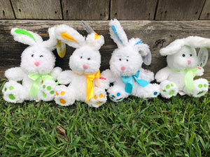 Easter Bunny Bright Spots