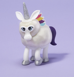 Miracle Melting Unicorn