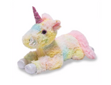 Magical Unicorn Basket