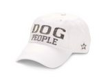 Dog People - Baseball Hat