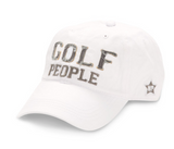 Golf People - Baseball Hat