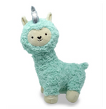 Lovely Llamacorn